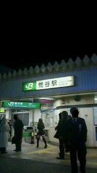 2月19日鶯谷1.jpg