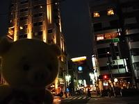 2月25日上野.JPG