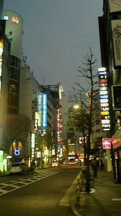 新宿3.20.jpg