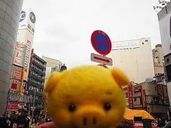 3月23日渋谷.JPG