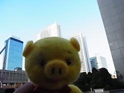 3月24日新宿.JPG