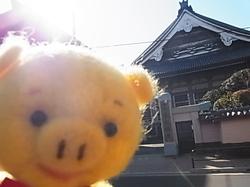 2015-03-08 23.57.33.jpgのサムネール画像