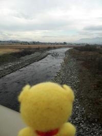 watarase_river.jpg